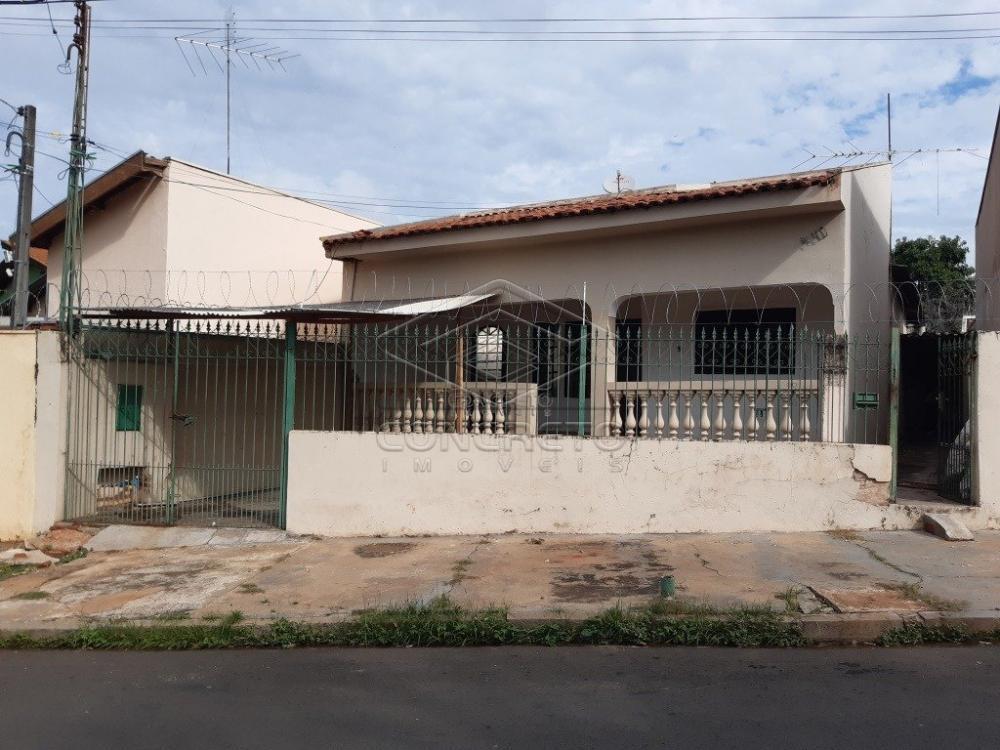 Comprar Casa / Padrão em Bauru apenas R$ 255.000,00 - Foto 1