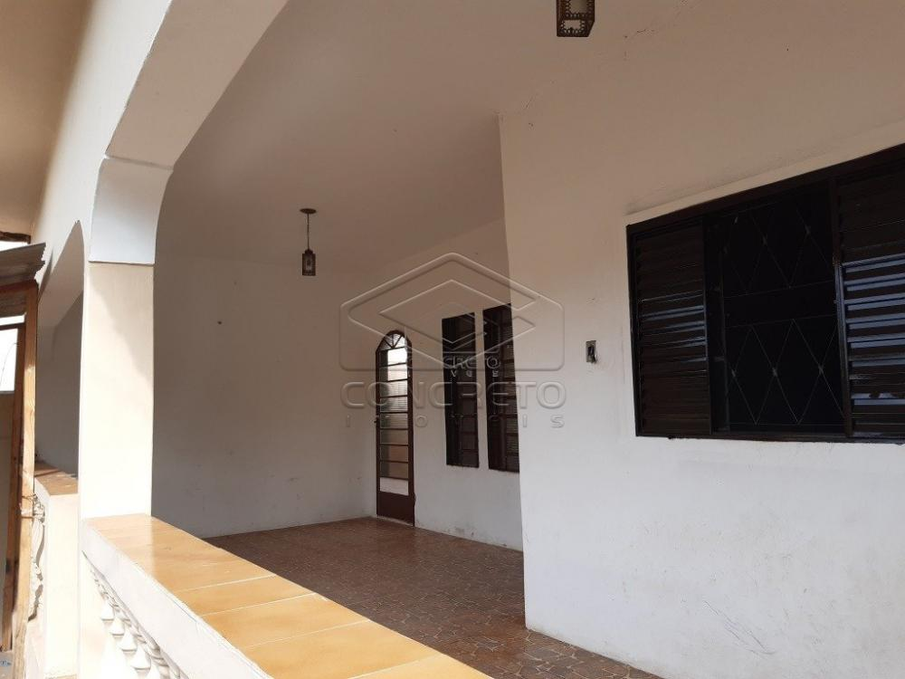 Comprar Casa / Padrão em Bauru apenas R$ 255.000,00 - Foto 2