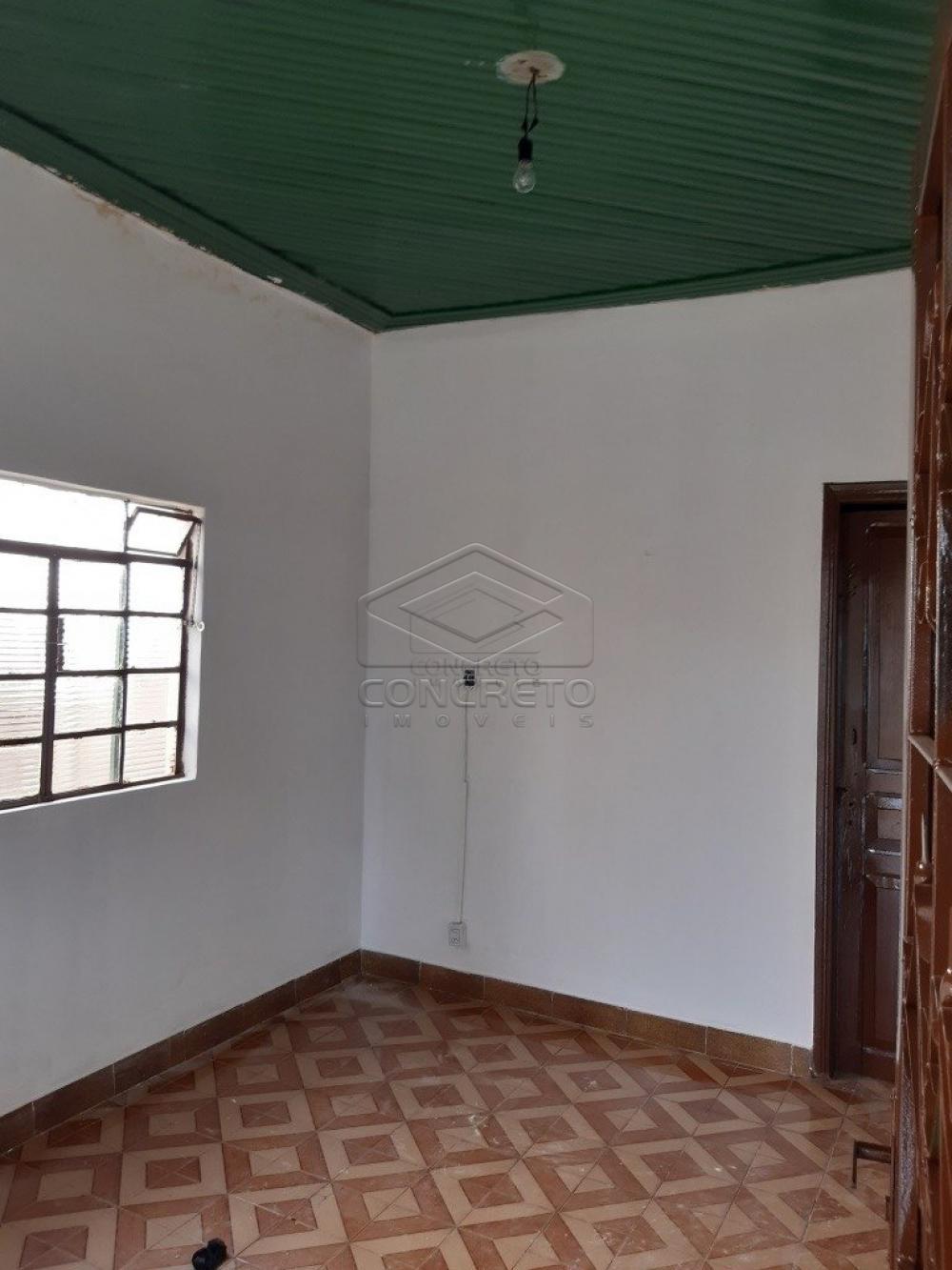 Comprar Casa / Padrão em Bauru apenas R$ 255.000,00 - Foto 3