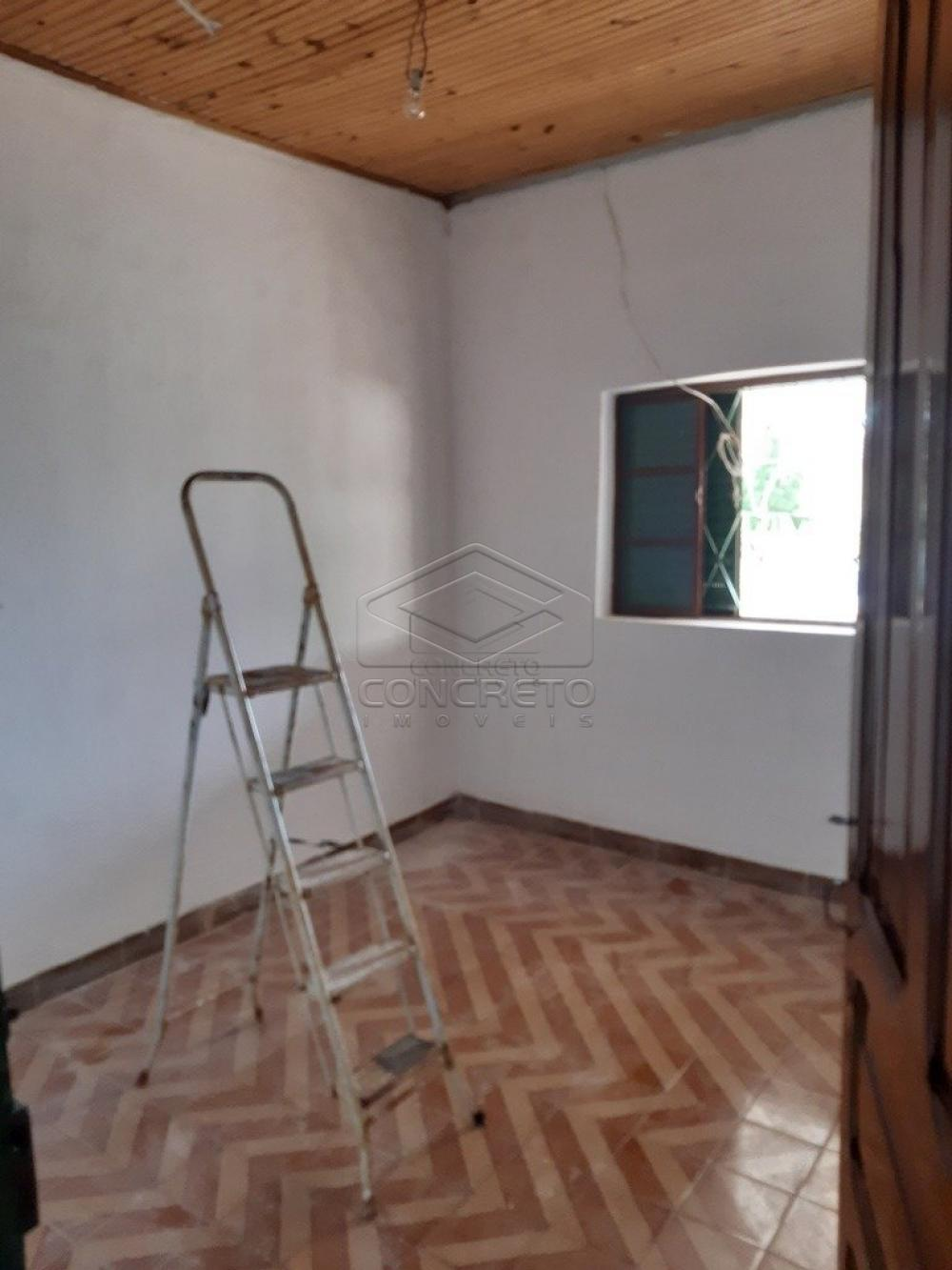 Comprar Casa / Padrão em Bauru apenas R$ 255.000,00 - Foto 4