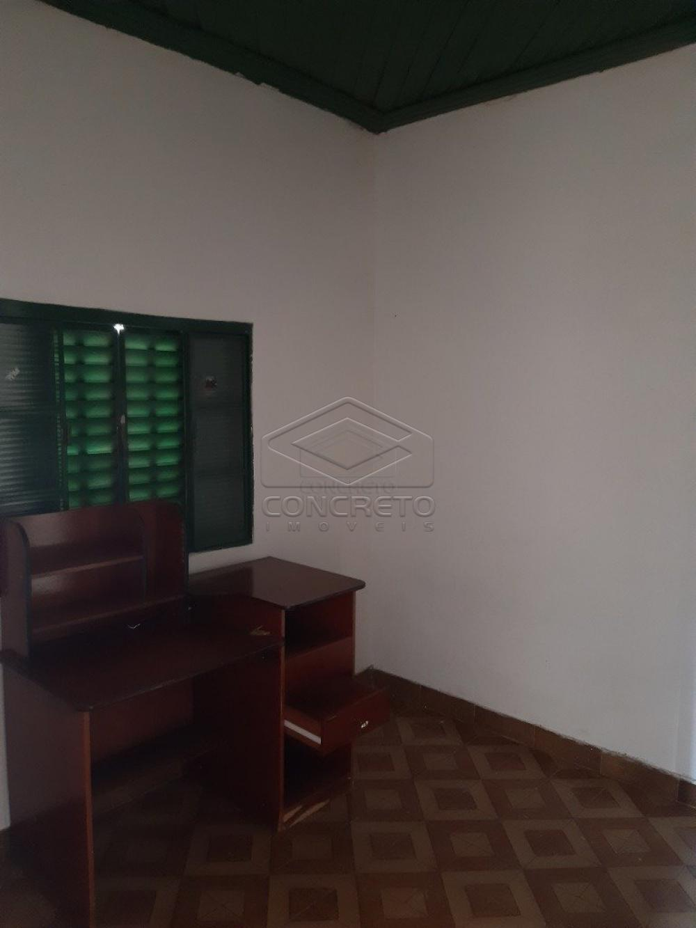 Comprar Casa / Padrão em Bauru apenas R$ 255.000,00 - Foto 6