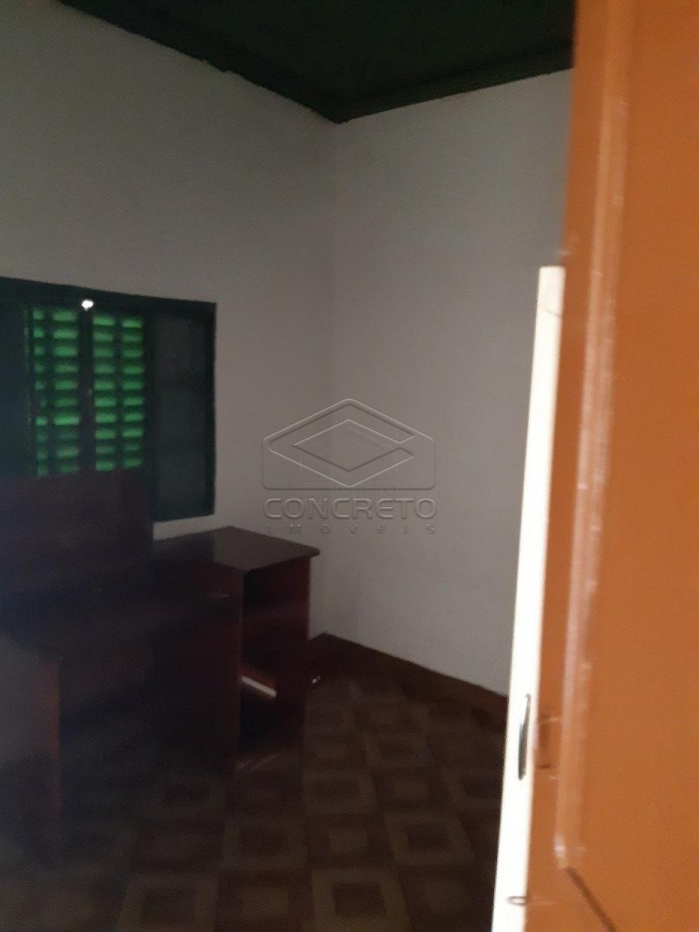 Comprar Casa / Padrão em Bauru apenas R$ 255.000,00 - Foto 7