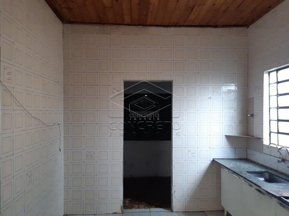 Comprar Casa / Padrão em Bauru apenas R$ 255.000,00 - Foto 8