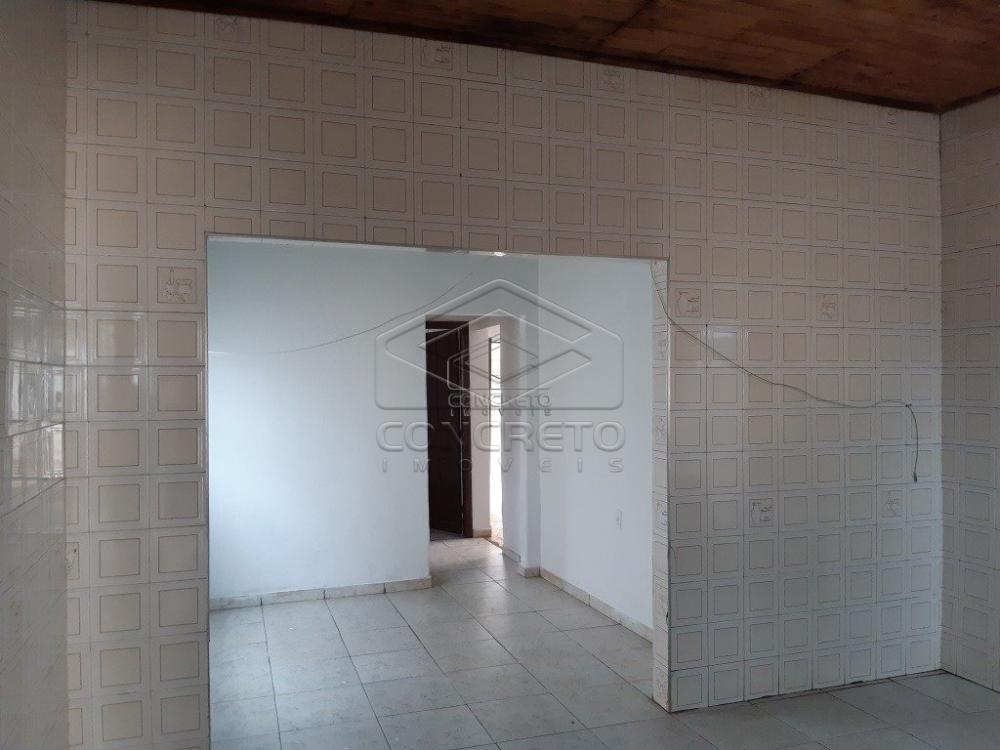 Comprar Casa / Padrão em Bauru apenas R$ 255.000,00 - Foto 10