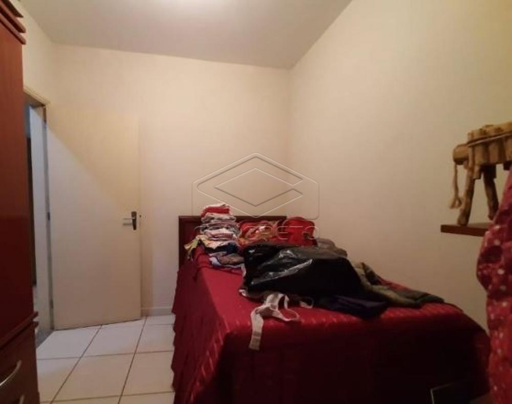 Comprar Casa / Padrão em Bauru apenas R$ 280.000,00 - Foto 4