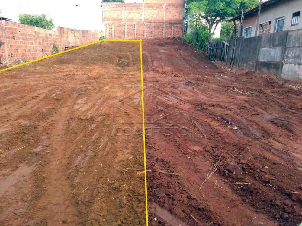 Comprar Terreno / Padrão em Bauru apenas R$ 78.000,00 - Foto 2