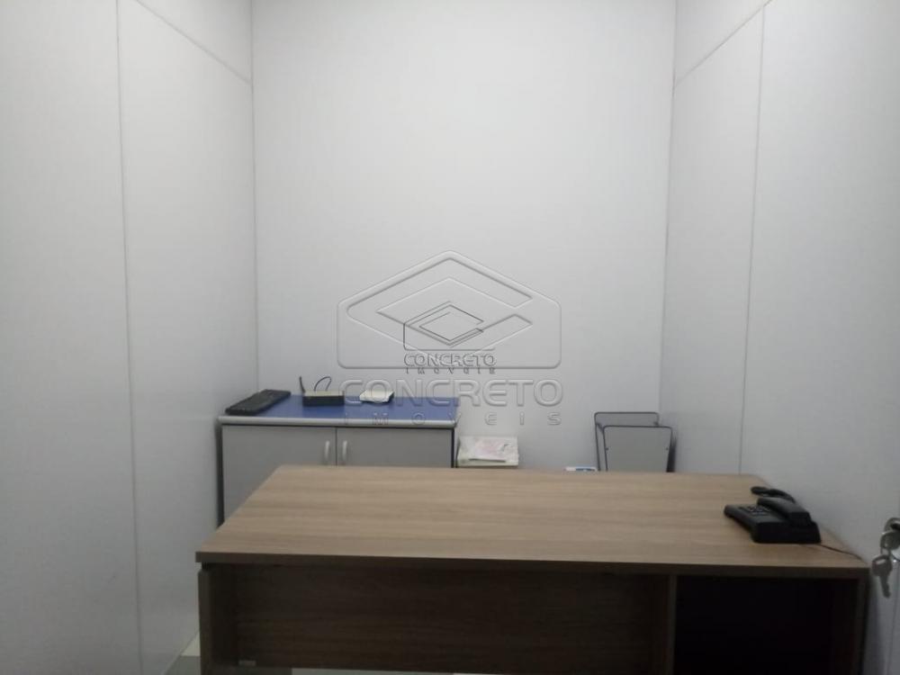 Alugar Comercial / Sala em Botucatu apenas R$ 800,00 - Foto 3