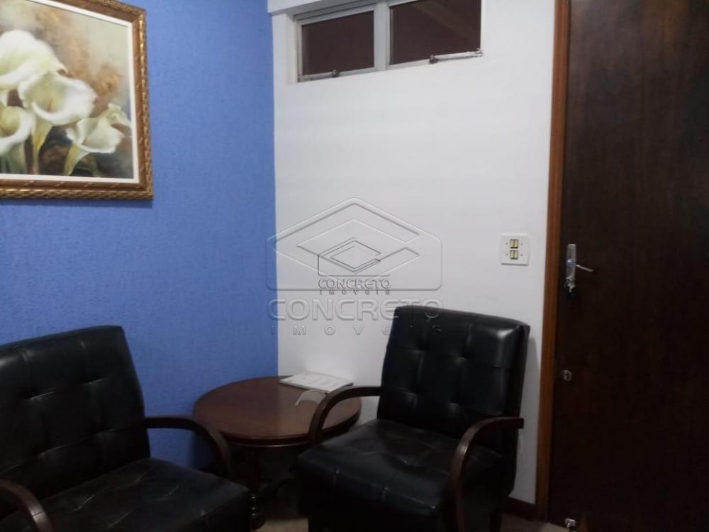 Alugar Comercial / Sala em Botucatu apenas R$ 800,00 - Foto 5