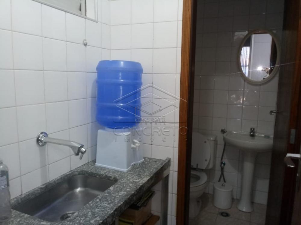 Alugar Comercial / Sala em Botucatu apenas R$ 800,00 - Foto 6