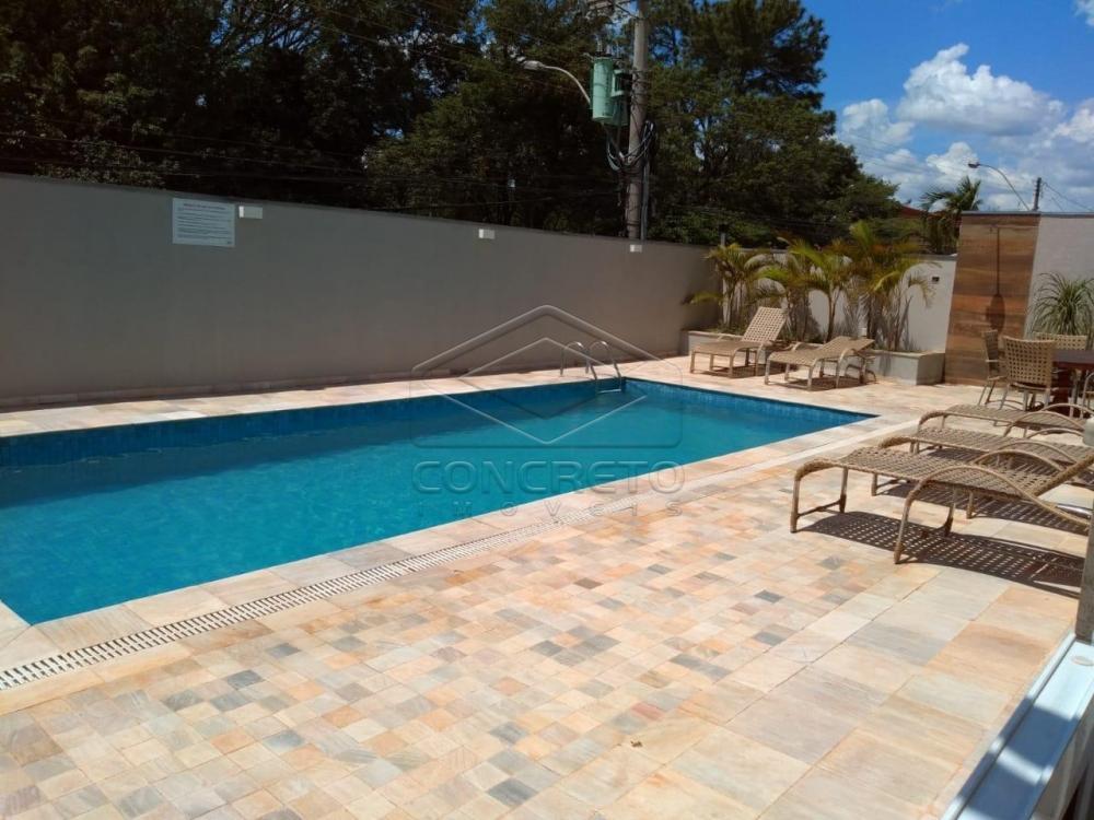 Comprar Apartamento / Padrão em Bauru apenas R$ 345.000,00 - Foto 1