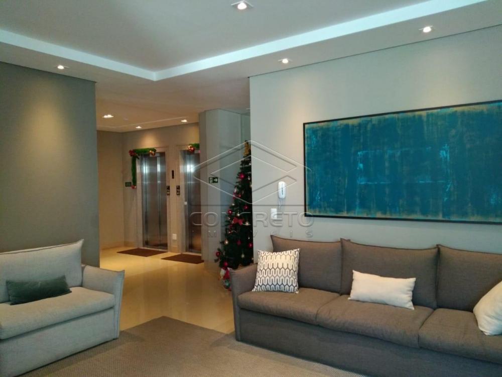 Comprar Apartamento / Padrão em Bauru apenas R$ 345.000,00 - Foto 4
