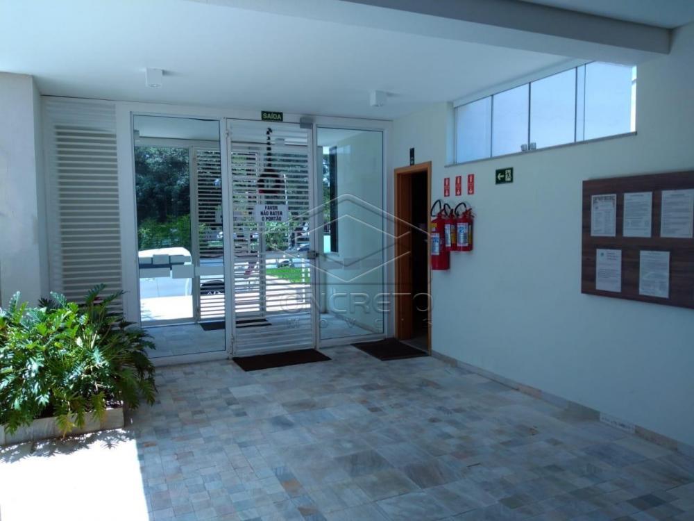 Comprar Apartamento / Padrão em Bauru apenas R$ 345.000,00 - Foto 5