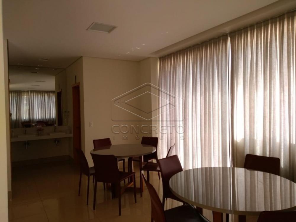 Comprar Apartamento / Padrão em Bauru apenas R$ 345.000,00 - Foto 7