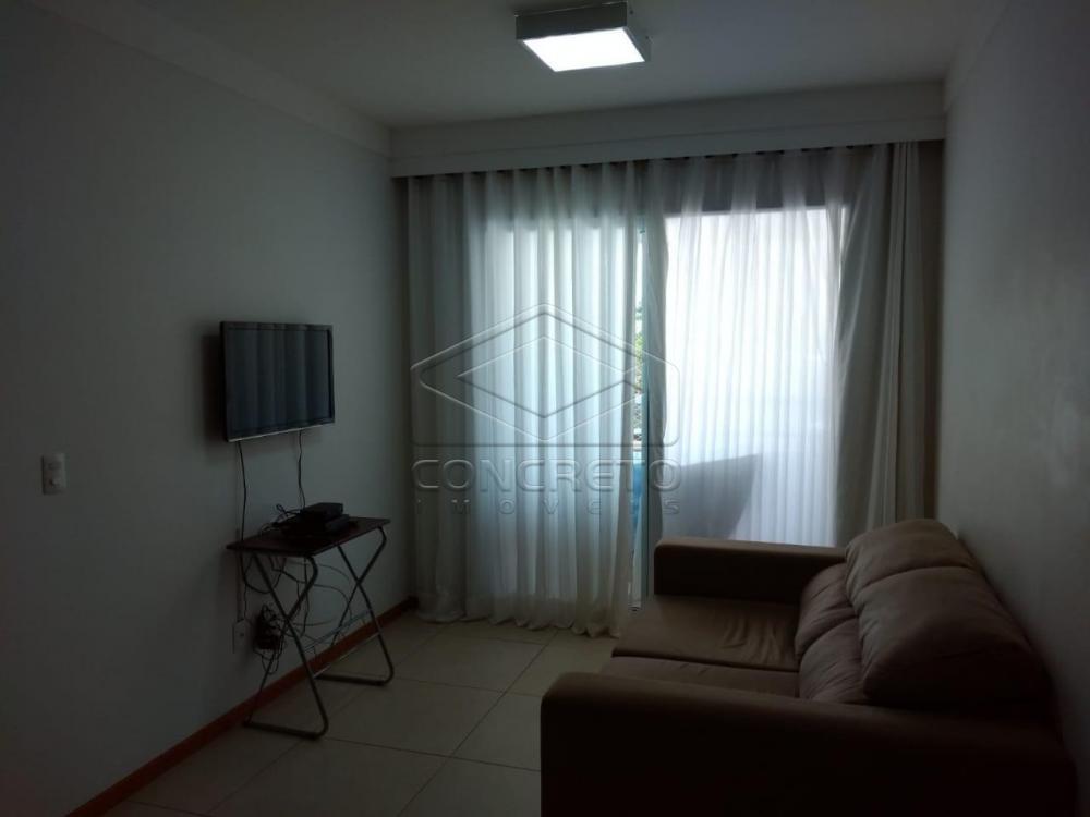 Comprar Apartamento / Padrão em Bauru apenas R$ 345.000,00 - Foto 10