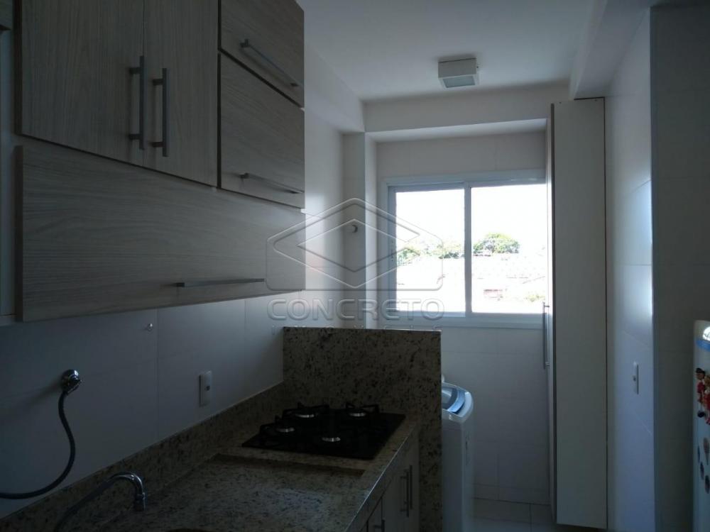 Comprar Apartamento / Padrão em Bauru apenas R$ 345.000,00 - Foto 11