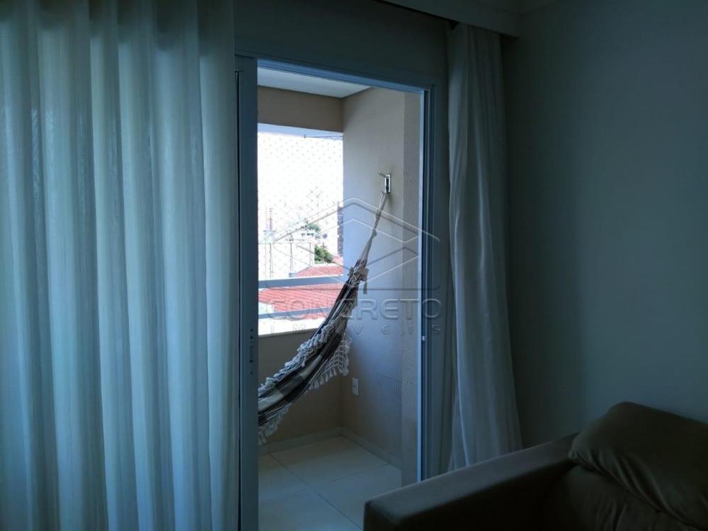 Comprar Apartamento / Padrão em Bauru apenas R$ 345.000,00 - Foto 12