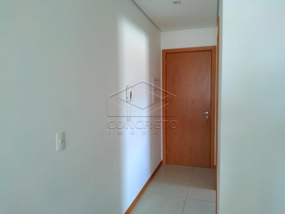 Comprar Apartamento / Padrão em Bauru apenas R$ 345.000,00 - Foto 13