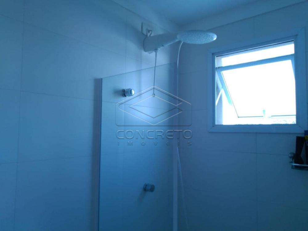 Comprar Apartamento / Padrão em Bauru apenas R$ 345.000,00 - Foto 15
