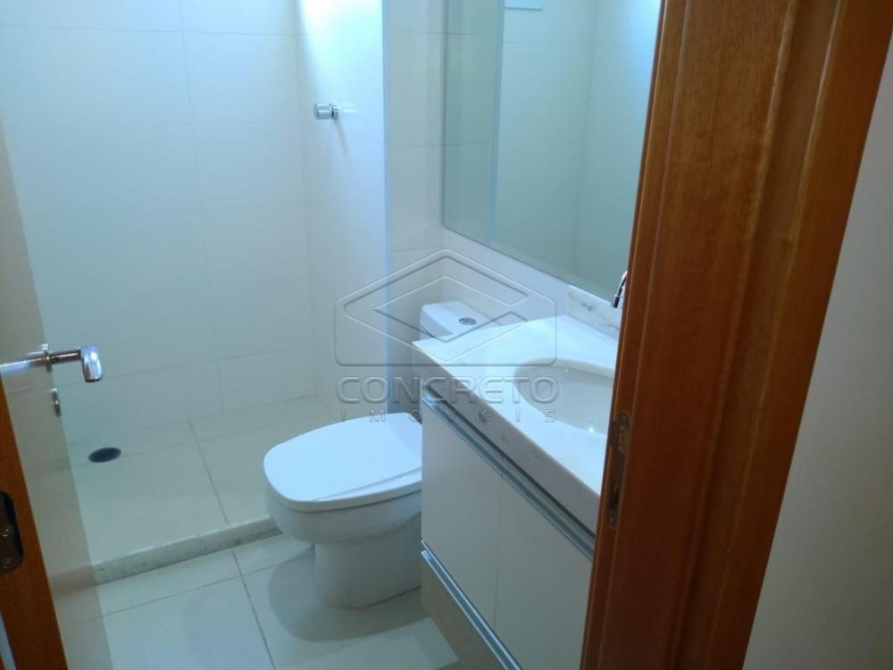 Comprar Apartamento / Padrão em Bauru apenas R$ 345.000,00 - Foto 16