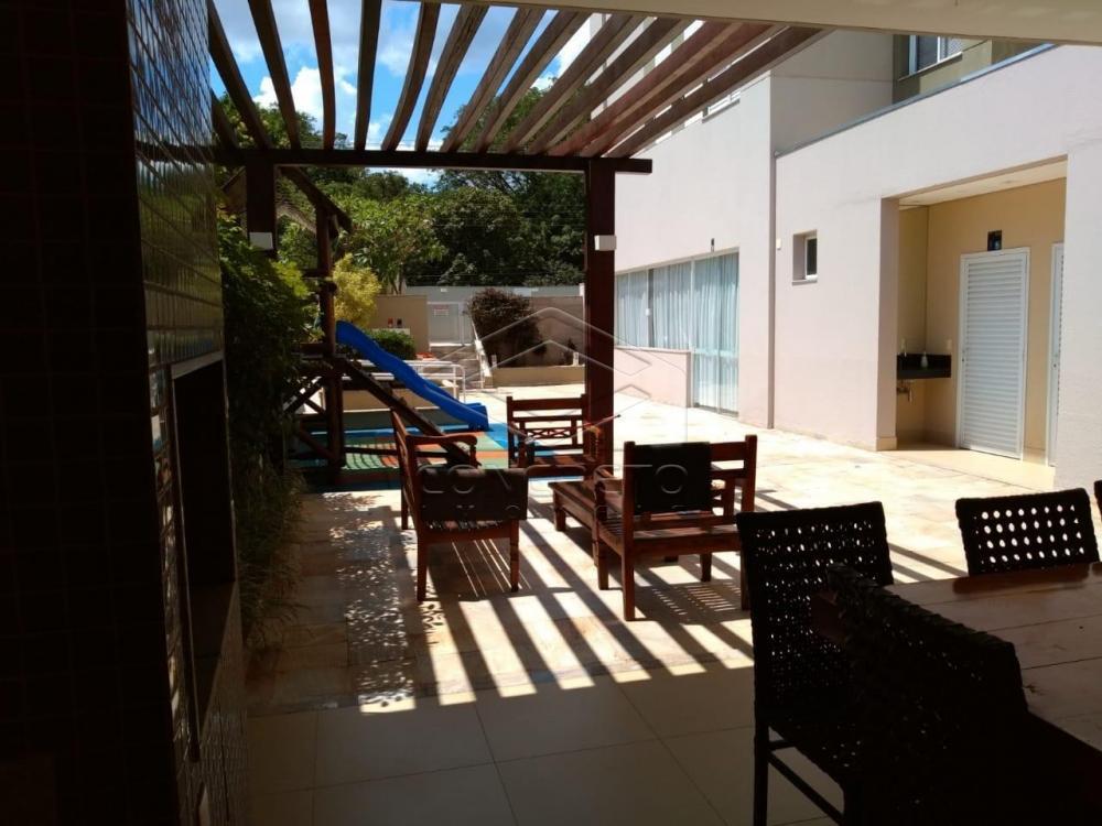 Comprar Apartamento / Padrão em Bauru apenas R$ 345.000,00 - Foto 17