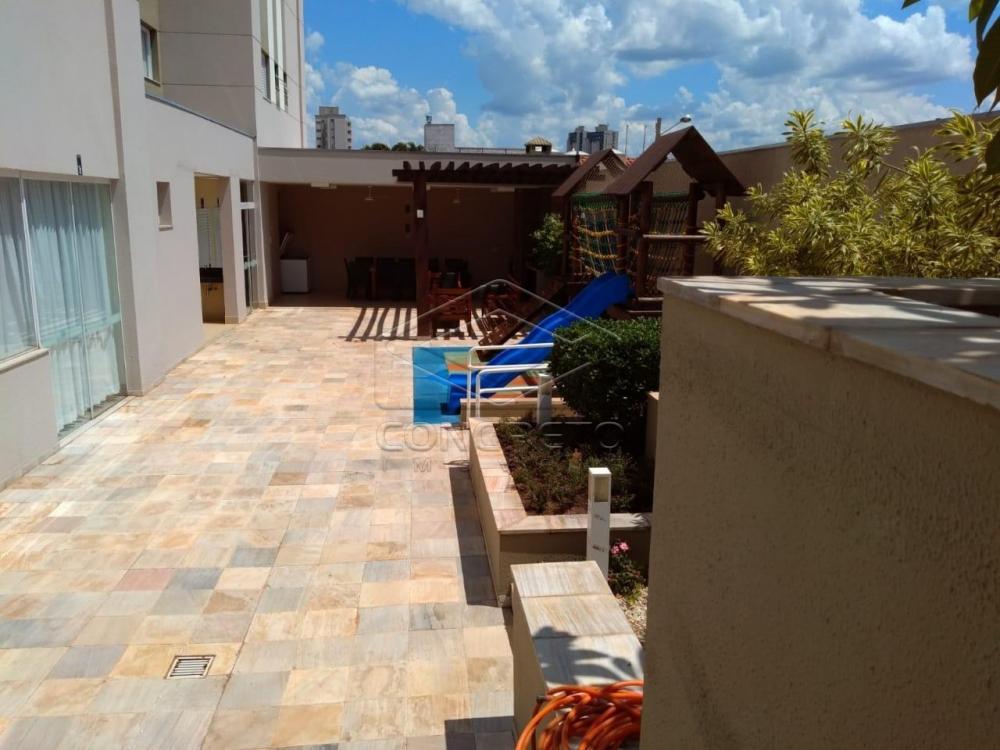 Comprar Apartamento / Padrão em Bauru apenas R$ 345.000,00 - Foto 20