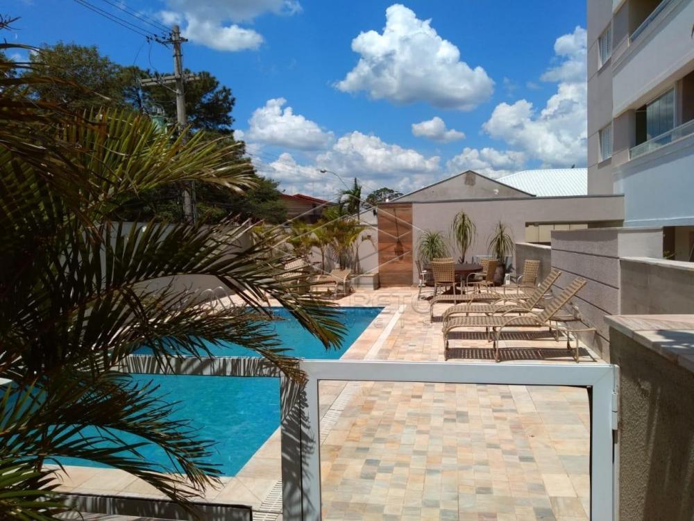 Comprar Apartamento / Padrão em Bauru apenas R$ 345.000,00 - Foto 21