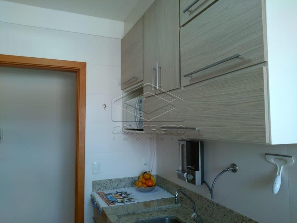 Comprar Apartamento / Padrão em Bauru apenas R$ 345.000,00 - Foto 22