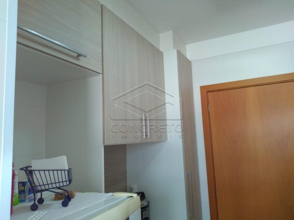 Comprar Apartamento / Padrão em Bauru apenas R$ 345.000,00 - Foto 23