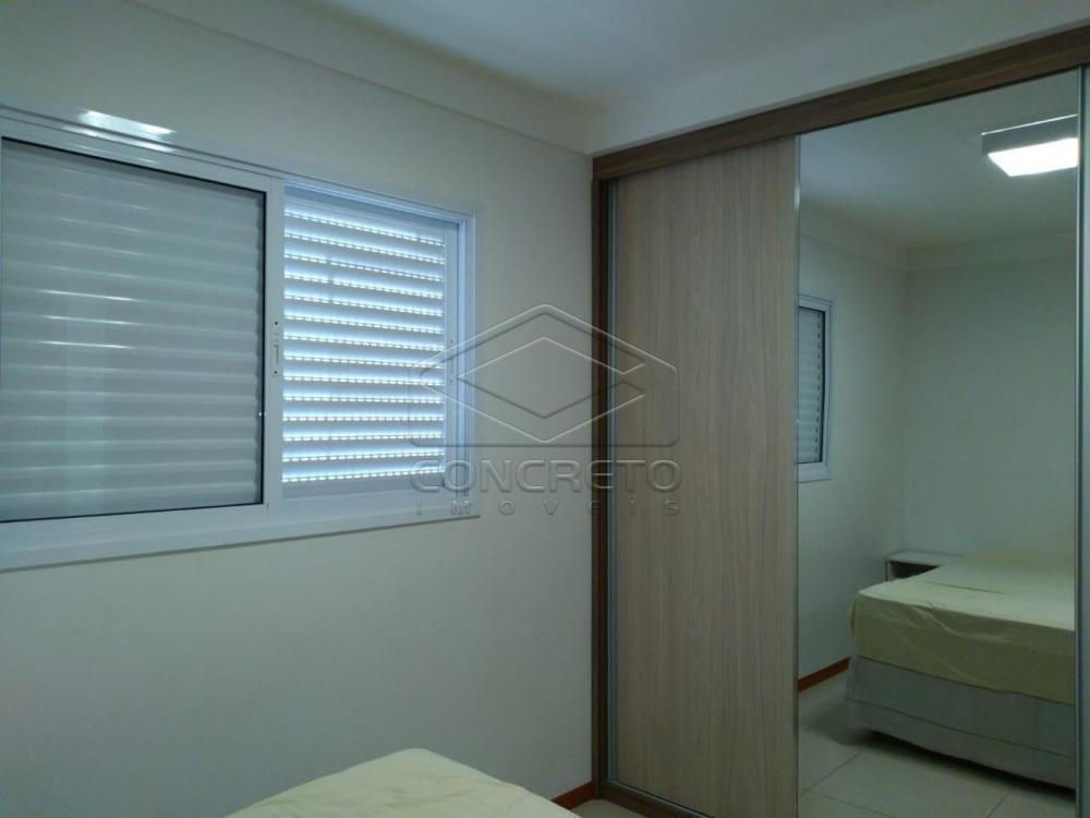 Comprar Apartamento / Padrão em Bauru apenas R$ 345.000,00 - Foto 25