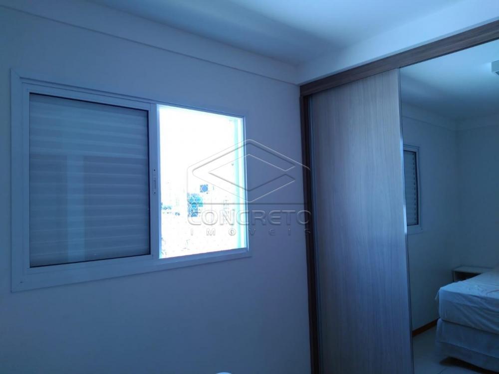 Comprar Apartamento / Padrão em Bauru apenas R$ 345.000,00 - Foto 28