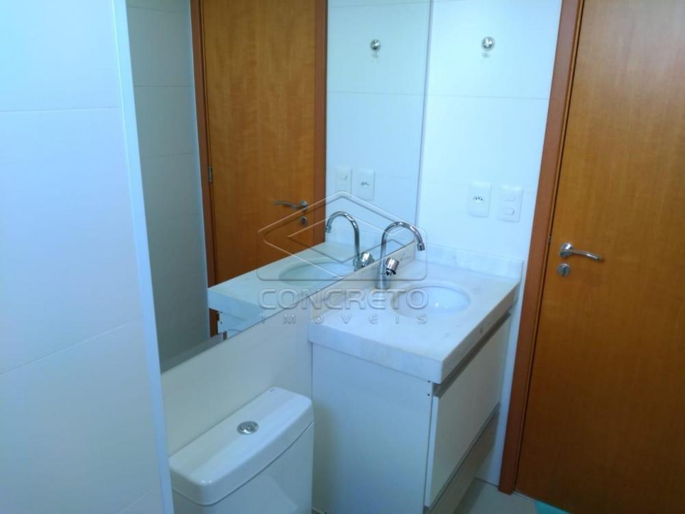 Comprar Apartamento / Padrão em Bauru apenas R$ 345.000,00 - Foto 29