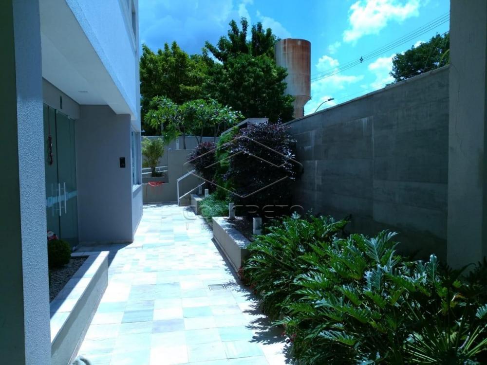 Comprar Apartamento / Padrão em Bauru apenas R$ 345.000,00 - Foto 31