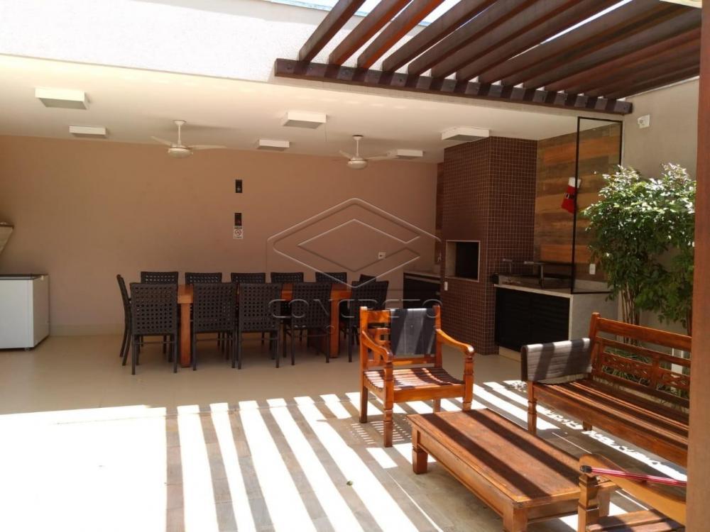 Comprar Apartamento / Padrão em Bauru apenas R$ 345.000,00 - Foto 33