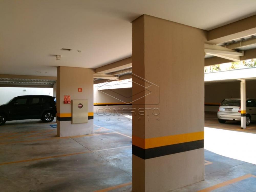 Comprar Apartamento / Padrão em Bauru apenas R$ 345.000,00 - Foto 34