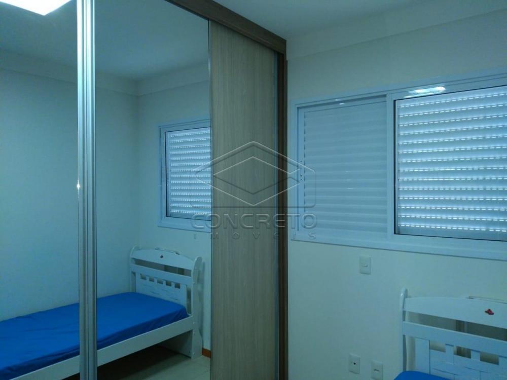 Comprar Apartamento / Padrão em Bauru apenas R$ 345.000,00 - Foto 39