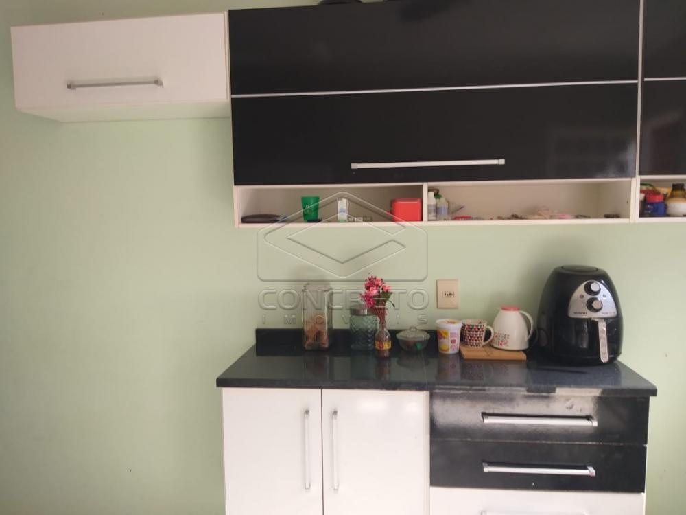 Comprar Casa / Padrão em Bauru R$ 185.000,00 - Foto 1