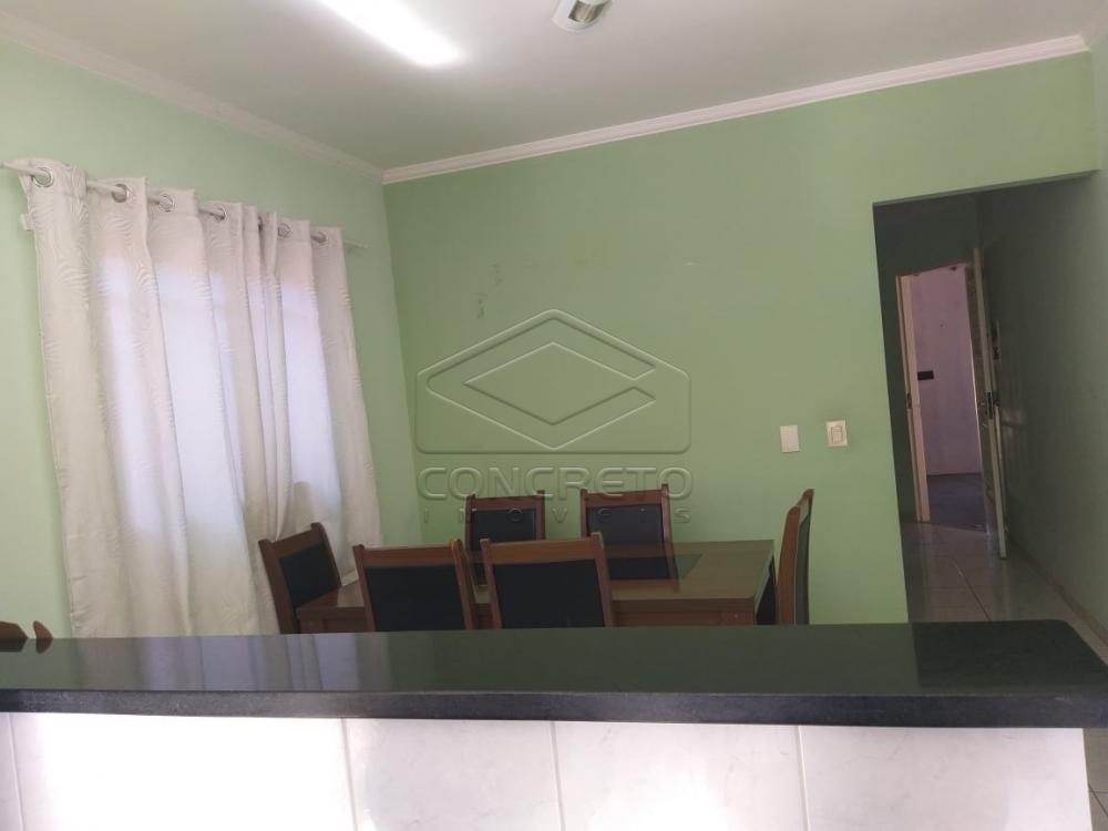 Comprar Casa / Padrão em Bauru R$ 185.000,00 - Foto 2
