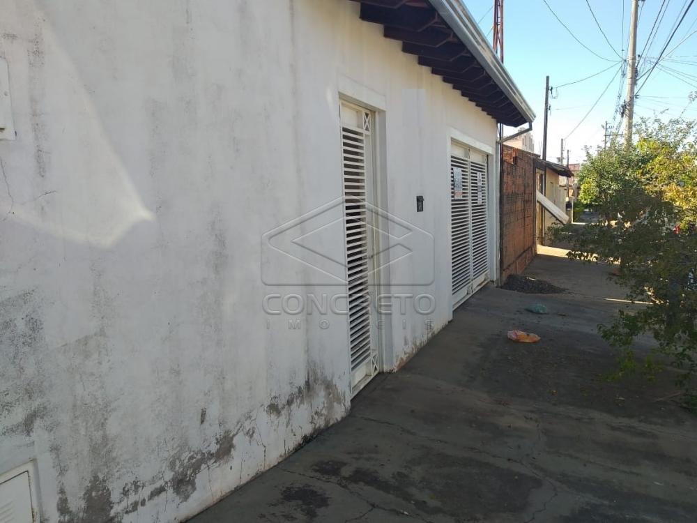 Comprar Casa / Padrão em Bauru R$ 185.000,00 - Foto 3