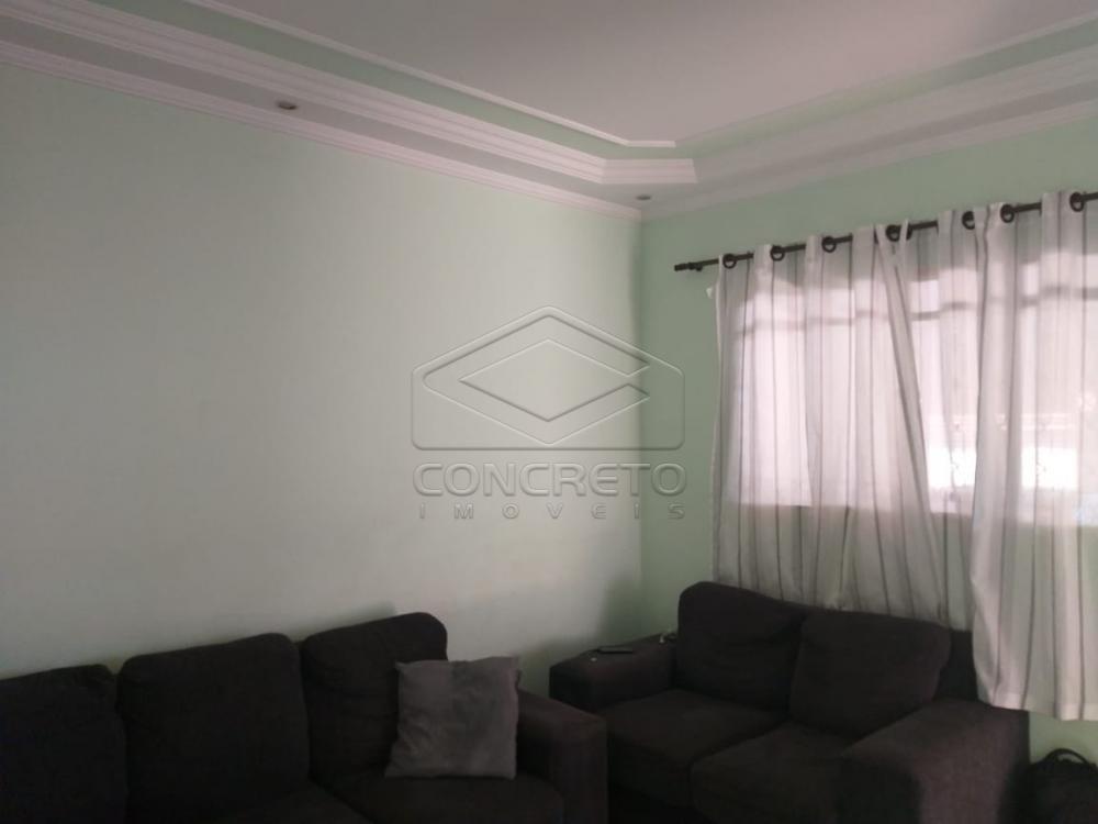 Comprar Casa / Padrão em Bauru R$ 185.000,00 - Foto 4