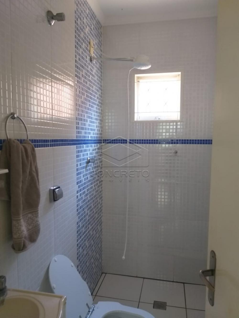 Comprar Casa / Padrão em Bauru R$ 185.000,00 - Foto 5