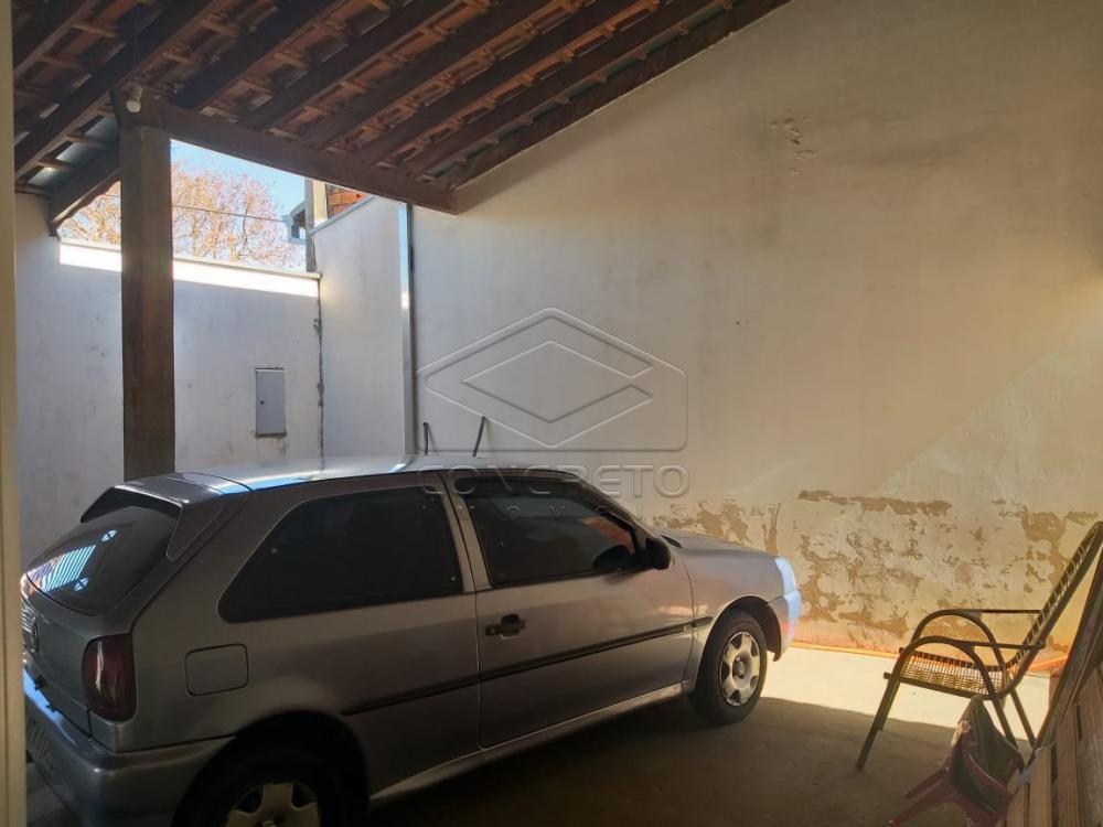 Comprar Casa / Padrão em Bauru R$ 185.000,00 - Foto 6