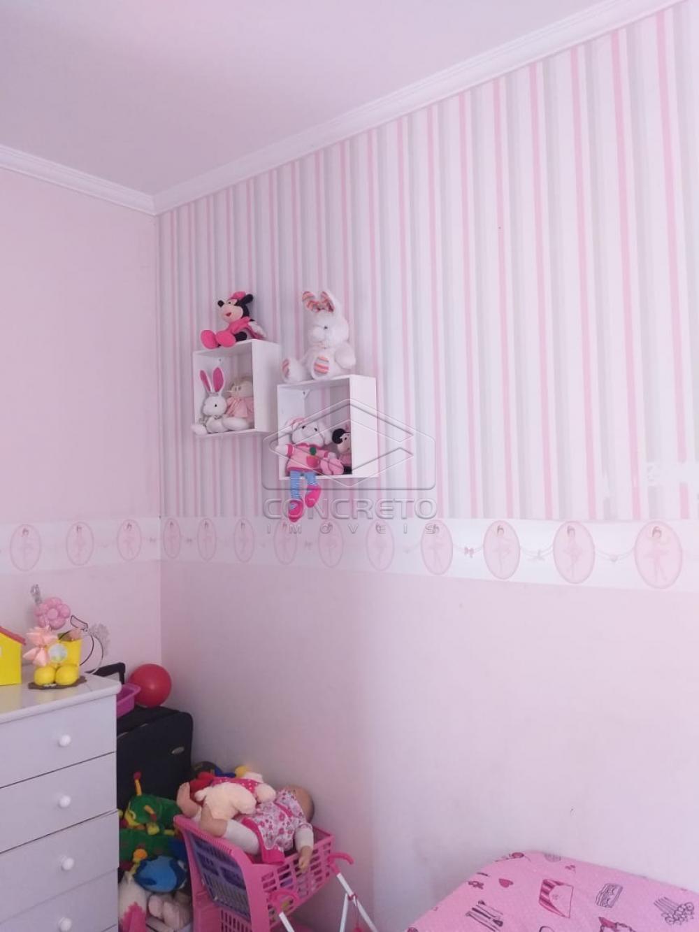 Comprar Casa / Padrão em Bauru R$ 185.000,00 - Foto 7