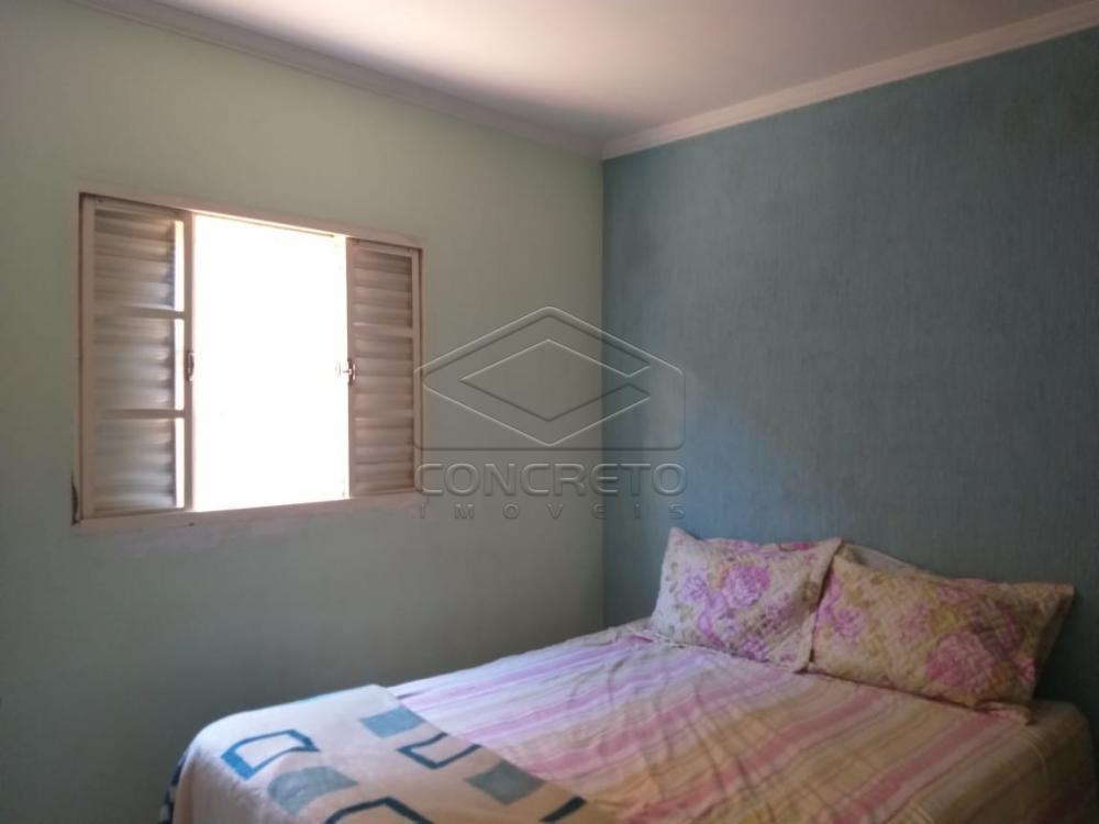 Comprar Casa / Padrão em Bauru R$ 185.000,00 - Foto 8