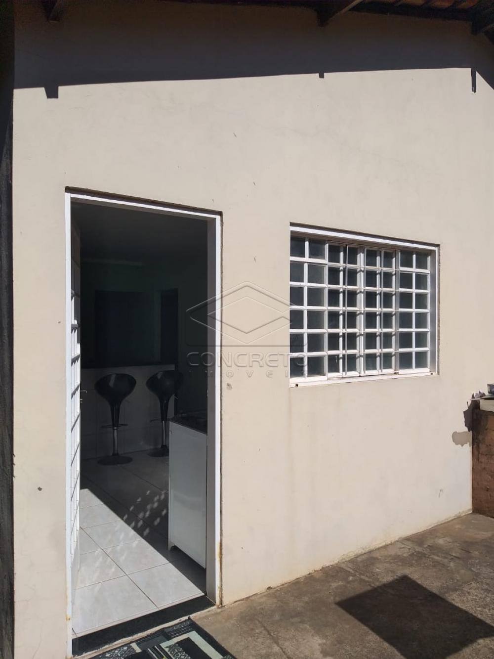 Comprar Casa / Padrão em Bauru R$ 185.000,00 - Foto 10