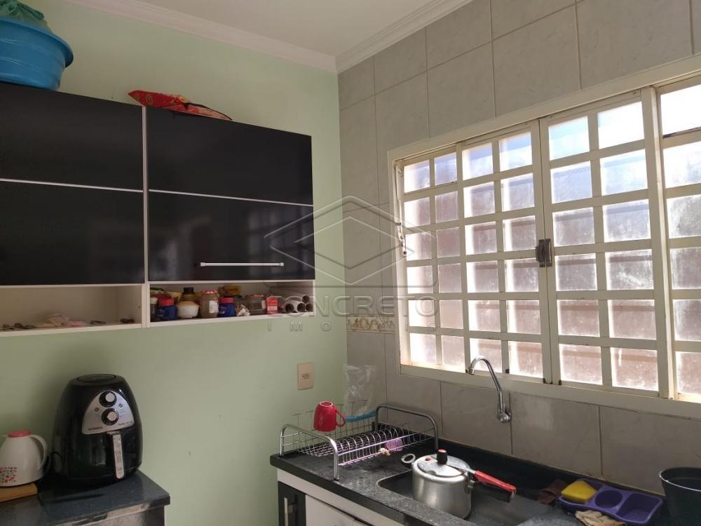 Comprar Casa / Padrão em Bauru R$ 185.000,00 - Foto 11