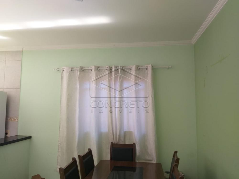 Comprar Casa / Padrão em Bauru R$ 185.000,00 - Foto 12