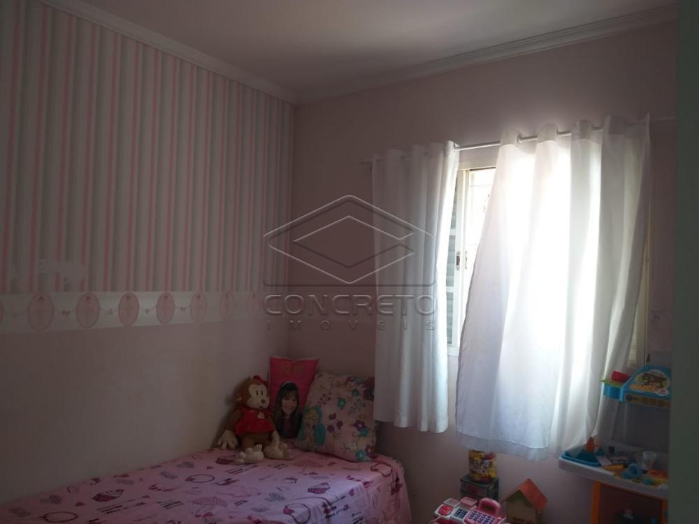 Comprar Casa / Padrão em Bauru R$ 185.000,00 - Foto 13