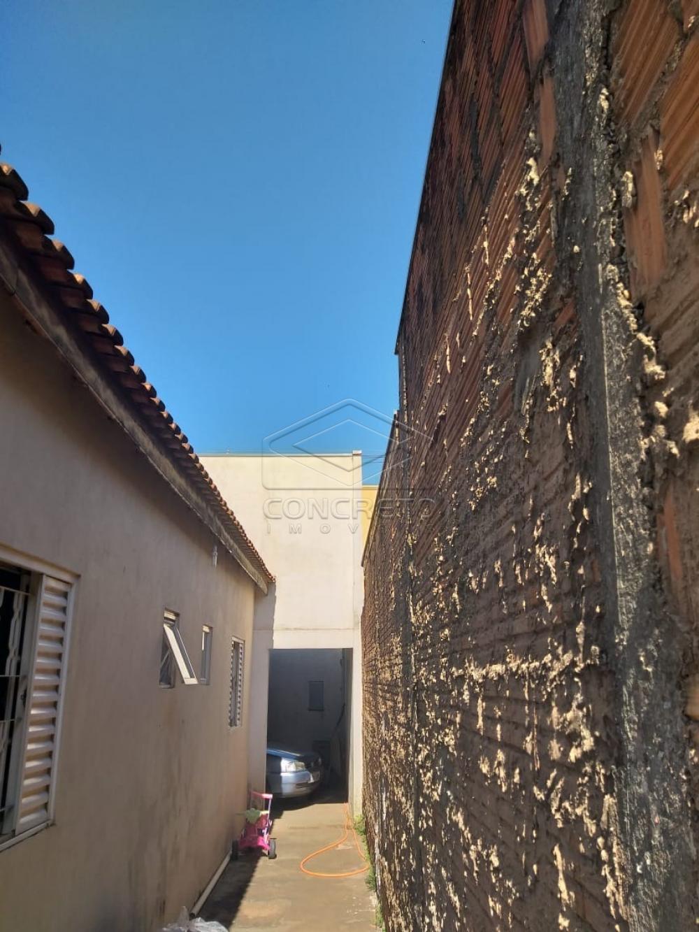 Comprar Casa / Padrão em Bauru R$ 185.000,00 - Foto 14