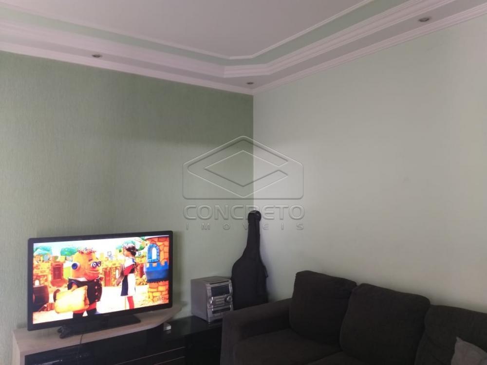 Comprar Casa / Padrão em Bauru R$ 185.000,00 - Foto 16