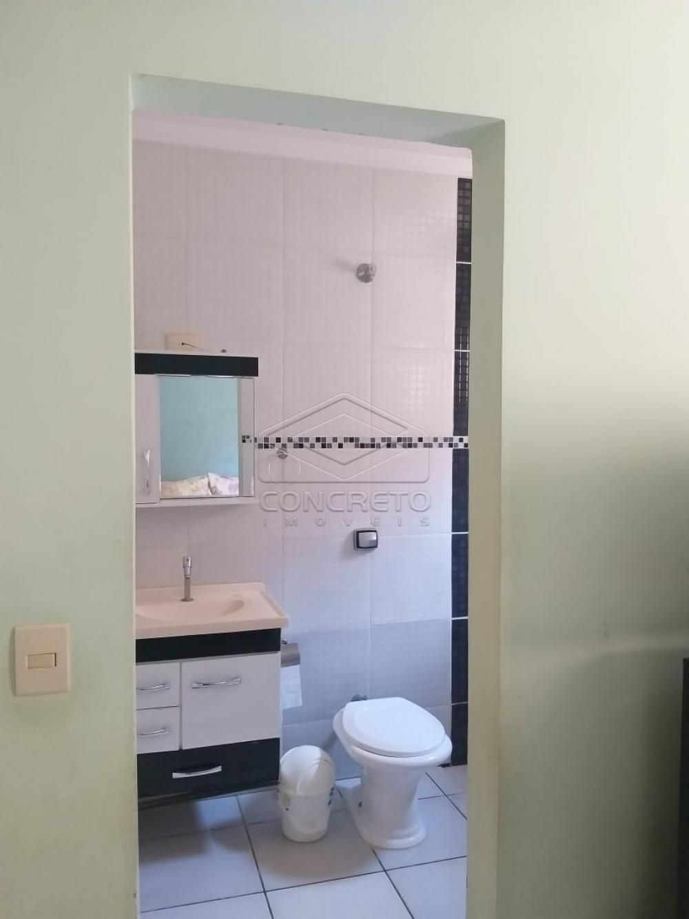 Comprar Casa / Padrão em Bauru R$ 185.000,00 - Foto 17